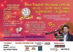 261351/08-WEB-VTF20-Baner-media-partneri.jpeg