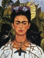 265513/frida-kahlo-paintings-1.jpg