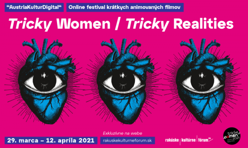 obr-tricky-women-1200x714-1.png
