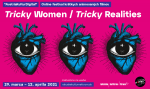 270971/obr-tricky-women-1200x714-1.png