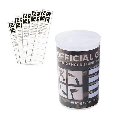 film-canister-camo-with-strips-500.jpg