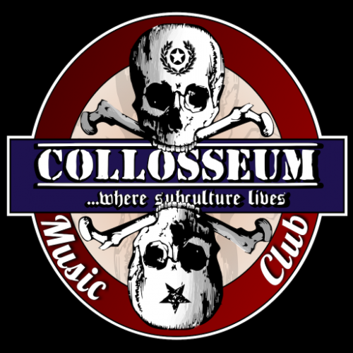 collosseum-club.png