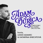 events/2020/05/admid0000/images/adam-durica-symphony-300x300_JImspVQ.jpg