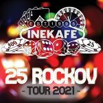 events/2020/05/admid0000/images/orig_INEKAFE_25_ROCKOV___TOUR_2021_20204301589.jpg