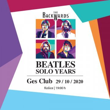 events/2020/07/admid0000/images/orig_BEATLES_SOLO_YEARS___THE_BACKWARDS_ges_2020_2020624164354.jpg