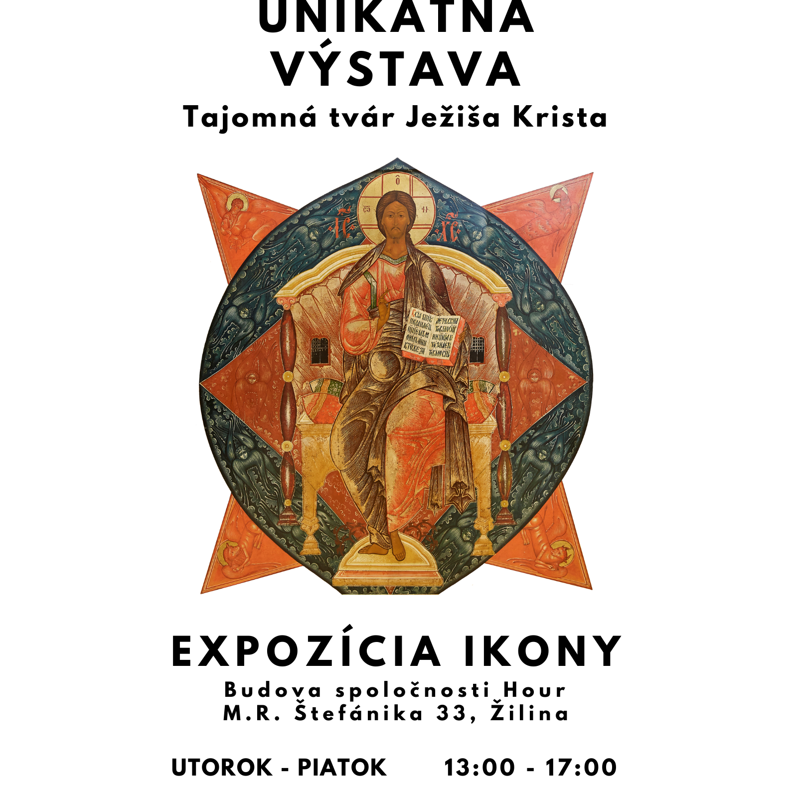 events/2020/09/admid0000/images/ikony plagat vystava.png