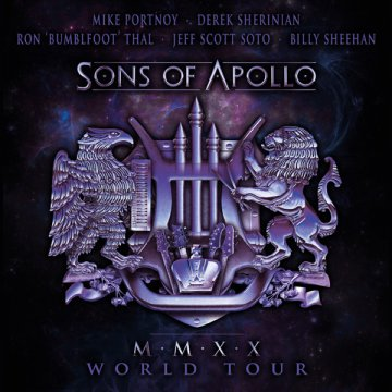 events/2020/09/admid0000/images/orig_20_SONS_OF_APOLLO___USA_____MMXX_World_Tour___2020527133945.jpg