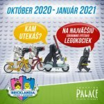 events/2020/10/admid120345/120345.jpg