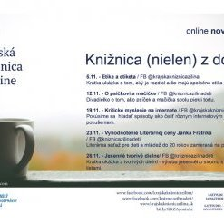 events/2020/10/admid120443/120443.jpg