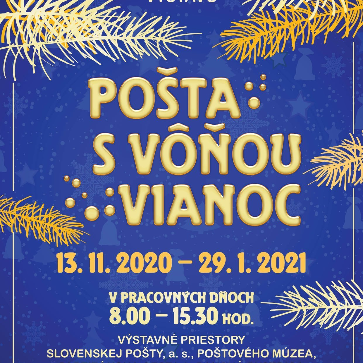 events/2020/11/admid120536/120536.jpeg