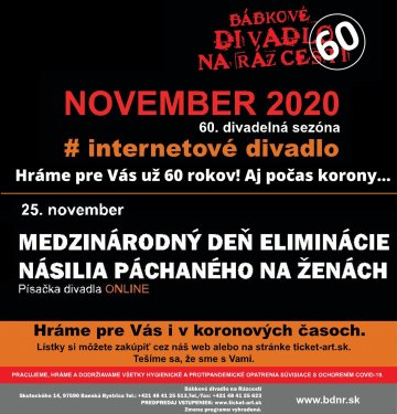 events/2020/11/admid120545/120545.jpeg