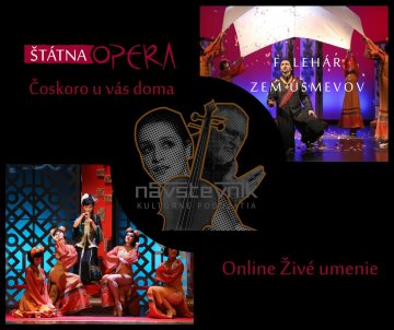 events/2020/11/admid120589/120589.jpeg