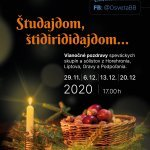 events/2020/11/admid120780/120780.jpeg