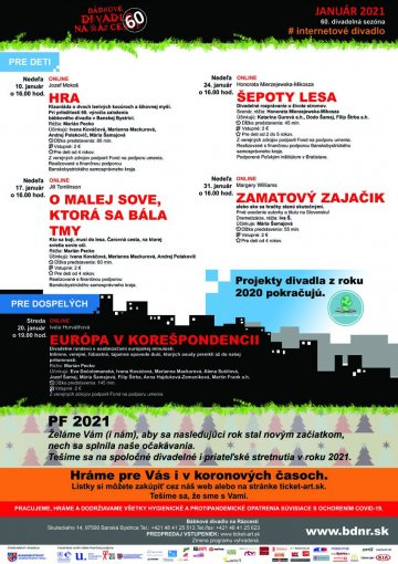 events/2021/01/admid121347/121347.jpeg