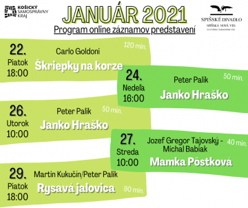 events/2021/01/admid121421/121421.png