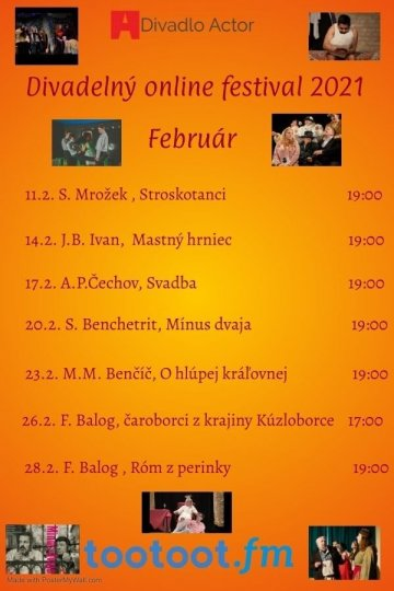 events/2021/02/admid121777/121777.jpeg