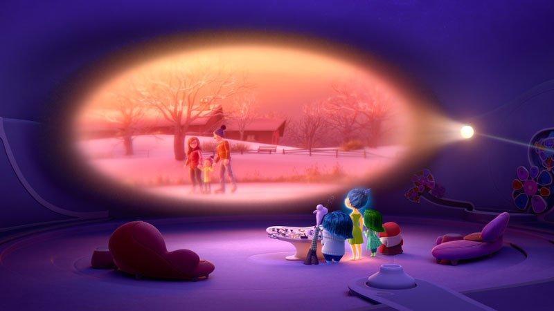 Inside-Out-RGB-d250_82cQpub2.pub16.207-1024x576.jpg