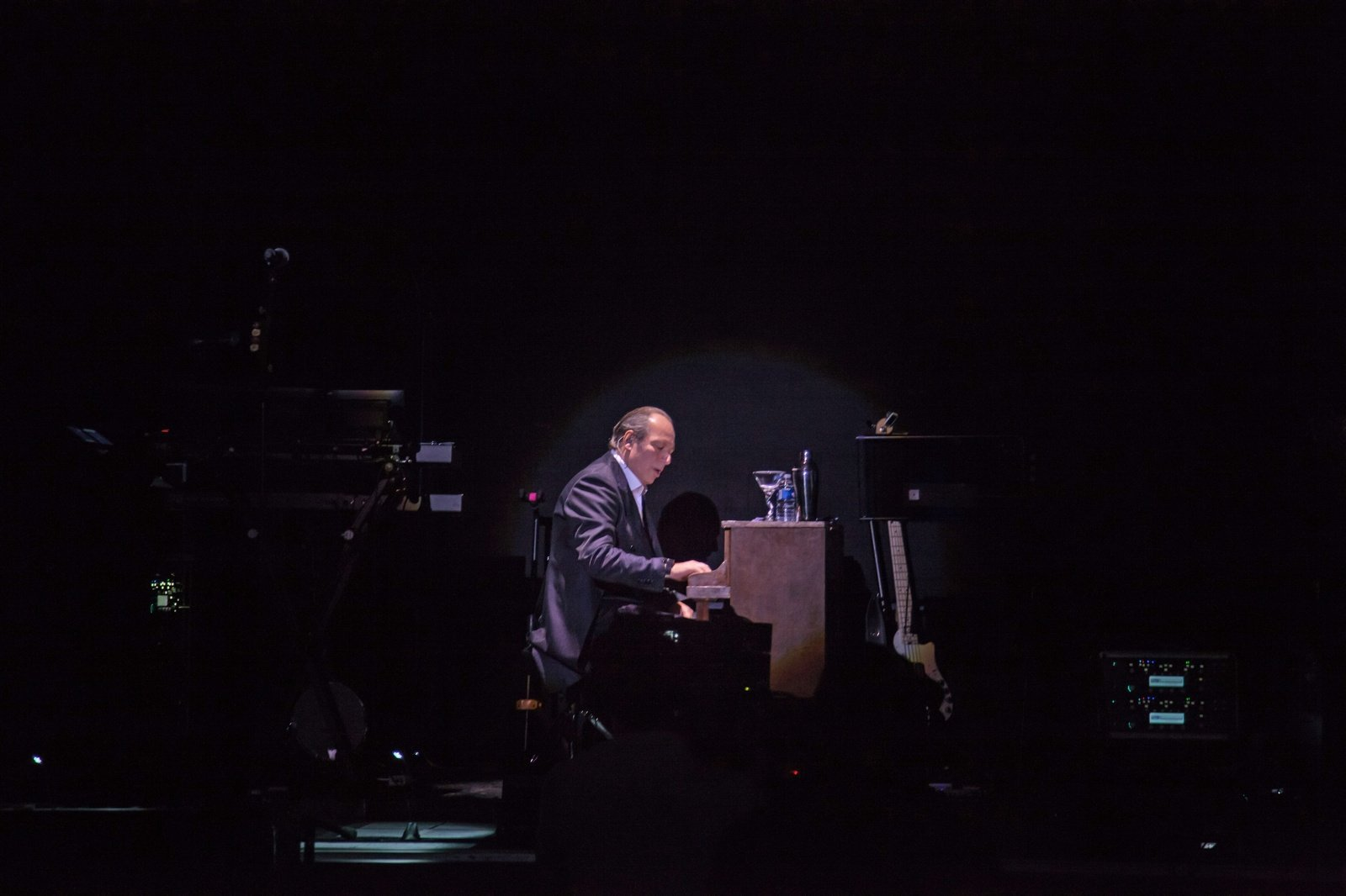 b3ef48f20 HANS ZIMMER V PRAHE – ARTMAX KONCERT /Hans Zimmer: Live in Prague ...