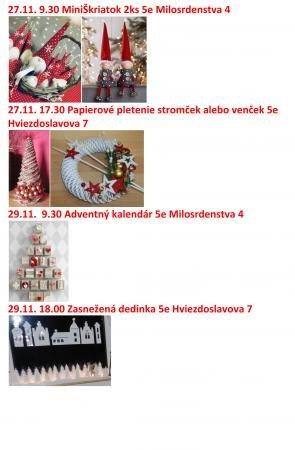 e5eb2793d Viac info: www.mcstonozka.sk / FB:MC STONOŽKA