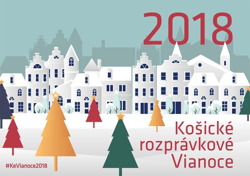 70ac7a2e3bcb Všetky informácie získate na webe  www.kosice.sk a na Facebooku  Akcie v  Košiciach