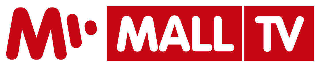 Mall.tv-logo.png