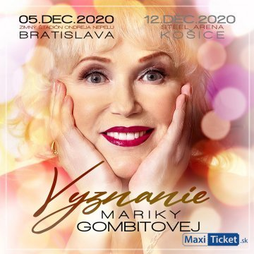 newevent/2019/12/MARIKA_BA_900x900.jpg