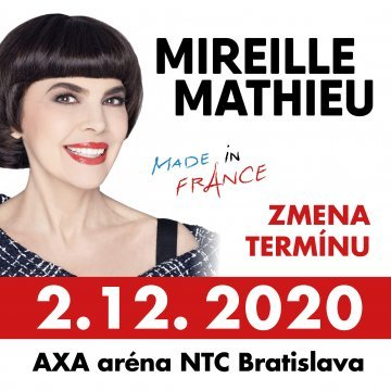 newevent/2020/03/MM_ticketportal_SK_plakat_180x180_300dpi.jpg