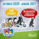 newevent/2020/10/01-10-2020 SP lego FB banner 1080x1080px.png