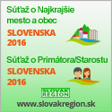 Slovakregion 2016_125 all