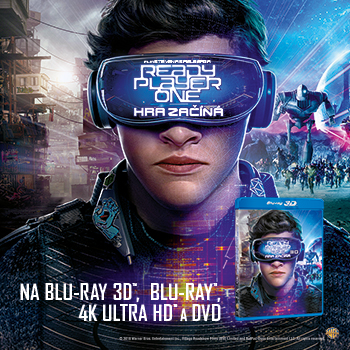 Magic box_READY PLAYER ONE 18072018