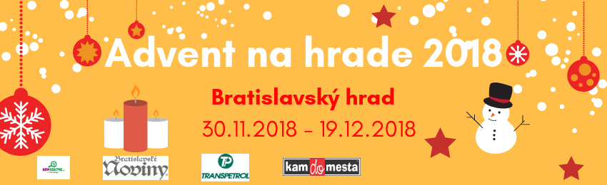 Advent na hrade BA 29112018