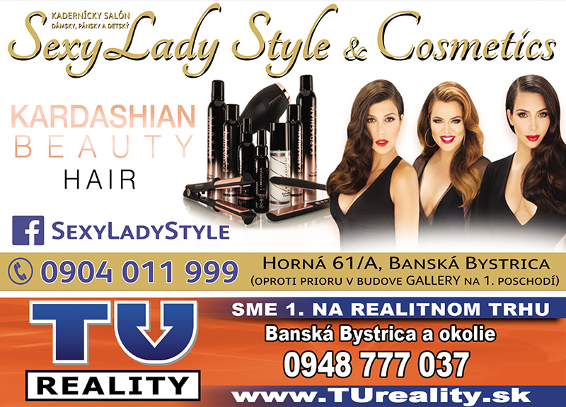 Style and Cosmetics