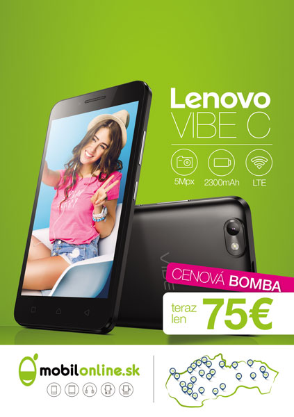 Iphone už od 99€
