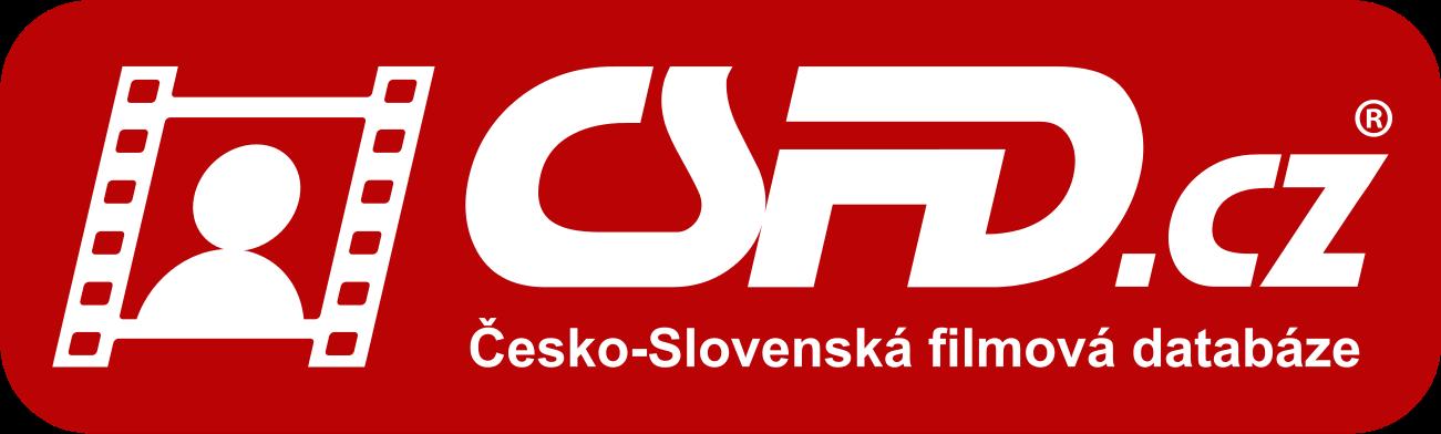 csfd-logo